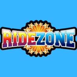 Ridezone Plus Tickets |  Fair Road Bradford BD6 Wibsey  | Thu 1st July 2021 Lineup