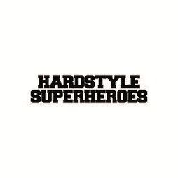 Hardstyle Superheroes March Tickets | O2 Academy Glasgow Glasgow  | Fri 28th May 2021 Lineup