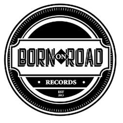 Wall of Bass ft Born on Road (Aries, Kelvin373, Bish) Tickets | The Bongo Club Edinburgh  | Fri 1st October 2021 Lineup