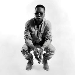 Lupe Fiasco Tickets | O2 Ritz Manchester  | Sun 28th March 2021 Lineup