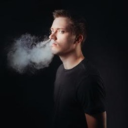 Daniel Sloss - HUBRIS | Middlesbrough Town Hall Middlesbrough  | Thu 20th May 2021 Lineup