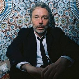 Baxter Dury  Tickets | Invisible Wind Factory Liverpool  | Fri 19th March 2021 Lineup