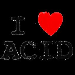 I Love Acid Tickets | Club 69 Paisley  | Fri 5th November 2021 Lineup