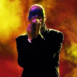 R.E.M. by Stipe - The Definitive Tribute Tickets   The Flowerpot Derby    Fri 24th September 2021 Lineup