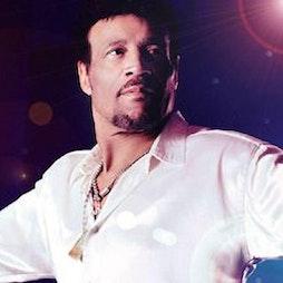 Lionel Richie Tribute night Solihull Tickets | Shirley Royal British Legion Solihull  | Fri 31st December 2021 NYE Lineup