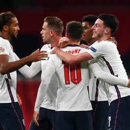 EURO 2020 | England vs Croatia Viewing Party Tickets | The Pilot Bar Hastings  | Sun 13th June 2021 Lineup