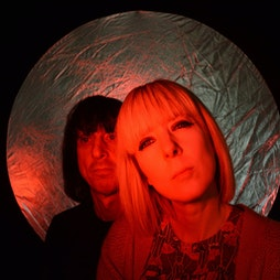 The Lovely Eggs Tickets   District  Liverpool    Thu 5th August 2021 Lineup
