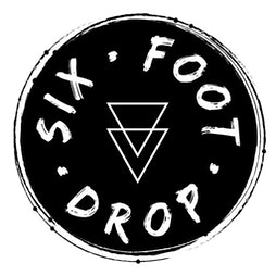 Six Foot Drop Tickets | Purity Club Wolverhampton  | Sat 19th June 2021 Lineup