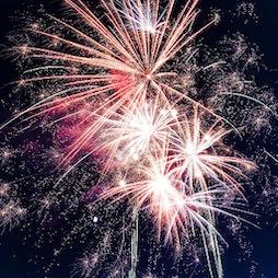 Fireworks Night Tickets |  Woolston Manor Abridge Road Chigwell IG7 6BX Chigwell  | Fri 5th November 2021 Lineup
