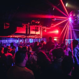 Bad Behaviour every Thursday at Piccadilly Institute | Student Night Tickets | Piccadilly Institute London  | Thu 14th October 2021 Lineup