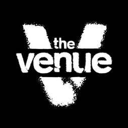 Saturday: Indiependence Sit Down Disco Tickets | The Venue Nightclub Manchester  | Sat 22nd May 2021 Lineup