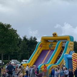 Kids Fun Zone  Tickets | Kids Zone  Stocksfield  | Sun 30th May 2021 Lineup