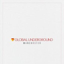 Global Underground Manchester  Tickets   Hidden Manchester    Sat 13th March 2021 Lineup