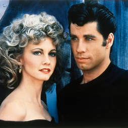 grease Tickets    Newcastle International Airport Newcastle Upon Tyne NE Newcastle    Fri 29th October 2021 Lineup
