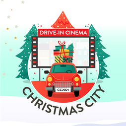 Christmas City 2.00 - Elf  (2PM) Tickets | Power League Soccer Dome Manchester  | Fri 24th December 2021 Lineup
