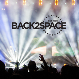 Back2Space Pandemidance Festival 2021 Tickets | The Old Post Office Barnsley  | Sat 11th September 2021 Lineup