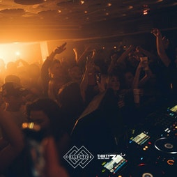 Collective Opening Party Tickets | Thirty3Hz Guildford  | Sat 26th June 2021 Lineup