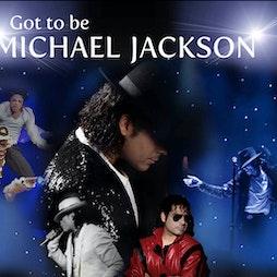 Michael Jackson Tribute Night Tickets | Austin Sports  Social Club Birmingham  | Sat 5th June 2021 Lineup