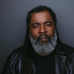 Alvin Youngblood Hart's Muscle Theory | The Slaughtered Lamb London  | Wed 14th April 2021 Lineup