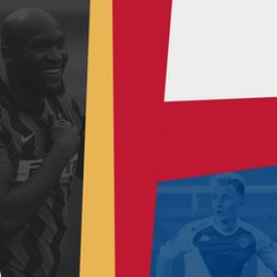 Euro 2020: Matchday 1 - Group A & Group B Ft. Belgium vs Russia Tickets | HWK  THE LOT LONDON  | Sat 12th June 2021 Lineup