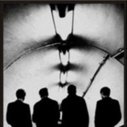 Transmission: The Sound of Joy Division Tickets | Colchester Arts Centre Colchester  | Sat 26th June 2021 Lineup