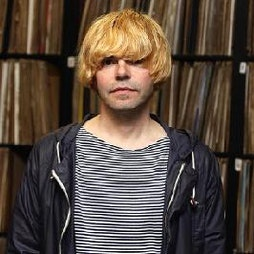 Tim Burgess Tickets | Brewery Arts Centre Kendal  | Tue 20th April 2021 Lineup