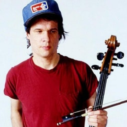 A celebration of Arthur Russell | The Jazz Cafe London  | Sat 21st May 2022 Lineup