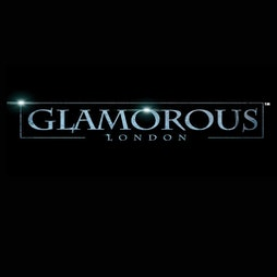Glamorous Afterparty Tickets   Union Club Vauxhall London    Mon 27th September 2021 Lineup