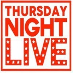 Thursday Night Live Tickets | Frog And Bucket Comedy Club Manchester  | Thu 14th October 2021 Lineup