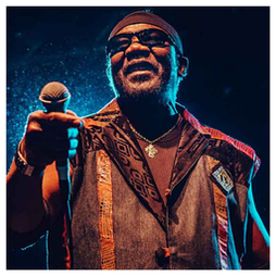 Toots & The Maytals Tickets   O2 Ritz Manchester    Thu 27th May 2021 Lineup