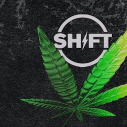 Shift Bristol: Drum & Bass / DNB / Jungle / Rollers Tickets | Dare 2 Club Bristol  | Sat 16th October 2021 Lineup