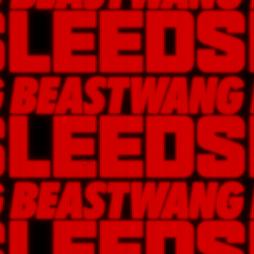 Beastwang Leeds  Tickets   HiFi Club Leeds    Fri 3rd December 2021 Lineup