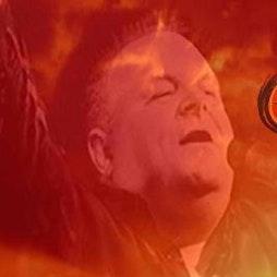 Meat Loaf Tribute Night - Bromsgrove  Tickets   Catshill Social Club Bromsgrove    Fri 11th June 2021 Lineup
