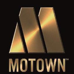 Ultimate Soul & Motown Night | Liverpool Naval Club Liverpool  | Sat 26th June 2021 Lineup