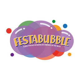 Festabubble Friday Night Funfair Only! Tickets | East Park Hull  | Fri 9th July 2021 Lineup