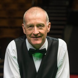 An Interesting Evening with Steve Davis Tickets | The Leadmill Sheffield  | Wed 20th October 2021 Lineup