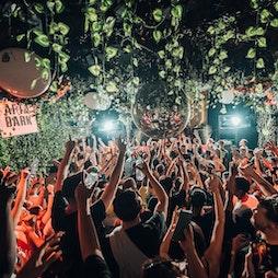 Reviews: Afta Dark re-opening party part 2 | LAB11 Birmingham  | Sat 7th August 2021