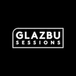 GLAZBU SESSIONS PRESENTS: MARCELLUS, TOBIAS, MADZ Tickets   WaV Liverpool     Fri 6th August 2021 Lineup