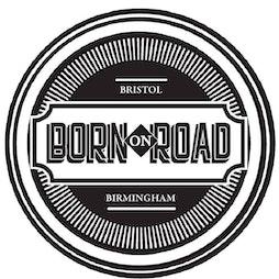 Walk n Skank : Born on Road takeover ft. Aries, Kelvin 373, BISH Tickets | The Berkley Suite  GLASGOW  | Thu 30th September 2021 Lineup