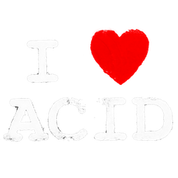 I Love Acid Day Rave: Liverpool Tickets | 24 Kitchen Street Liverpool  | Sun 25th July 2021 Lineup
