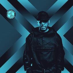 WAH - SHY FX, Bou, Randall, Stamina MC + More  Tickets | Dreamland Margate, Kent  | Sat 2nd October 2021 Lineup