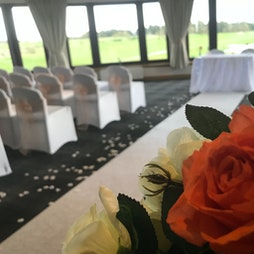 Wedding Open Day - Pumpherston Golf Club | Pumpherston Golf Club Livingston  | Sat 3rd July 2021 Lineup