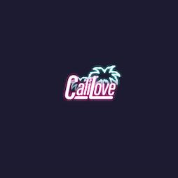 Reviews: California Love - Freshers Special | Joshua Brooks Manchester  | Thu 23rd September 2021