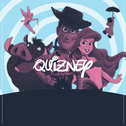 Quizney Tickets   Camp And Furnace Liverpool     Fri 17th September 2021 Lineup