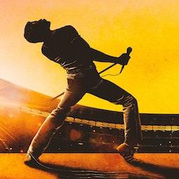 Bohemian Rhapsody @ Daisy Dukes Drive-In Cinema Tickets | DW Stadium Wigan  | Sun 30th May 2021 Lineup