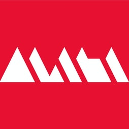 Alibi presents Weiss Tickets | Alibi Liverpool  Liverpool  | Fri 23rd July 2021 Lineup