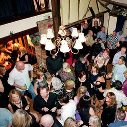 Esher Dolly Parton Tribute Night for Over 35s to 60s Plus Party | Imber Court Esher  | Sat 2nd October 2021 Lineup