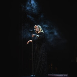Someone Like You (The Adele Songbook) | The Place Oakengates Telford  | Thu 24th June 2021 Lineup