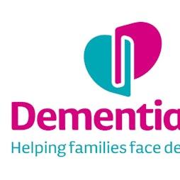 Charity Ladies Night - Dementia UK Tickets   Lower Kersal Social Club Salford    Sat 31st July 2021 Lineup