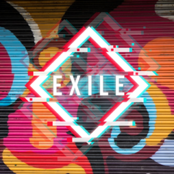 Exile Tickets   The White Hart Hertford    Sat 10th July 2021 Lineup